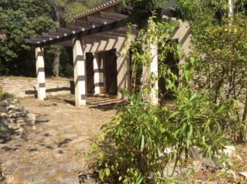 Maison Montferrier sur Lez &bull; <span class='offer-area-number'>139</span> m² environ &bull; <span class='offer-rooms-number'>4</span> pièces