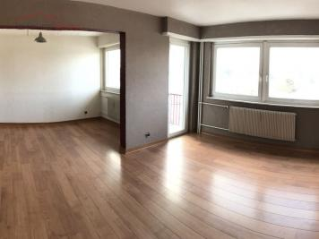 Appartement Illzach &bull; <span class='offer-area-number'>81</span> m² environ &bull; <span class='offer-rooms-number'>4</span> pièces