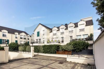 Appartement Bry sur Marne &bull; <span class='offer-area-number'>80</span> m² environ &bull; <span class='offer-rooms-number'>4</span> pièces