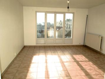 Appartement St Maur des Fosses &bull; <span class='offer-area-number'>34</span> m² environ &bull; <span class='offer-rooms-number'>1</span> pièce