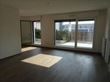 Appartement Colombes &bull; <span class='offer-area-number'>87</span> m² environ &bull; <span class='offer-rooms-number'>4</span> pièces