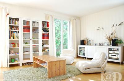 Maison La Planche &bull; <span class='offer-area-number'>130</span> m² environ &bull; <span class='offer-rooms-number'>6</span> pièces