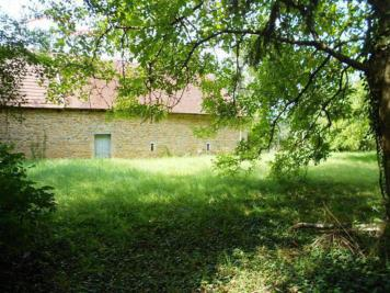 Maison Perreuil &bull; <span class='offer-area-number'>43</span> m² environ &bull; <span class='offer-rooms-number'>3</span> pièces