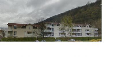 Appartement Villard Bonnot &bull; <span class='offer-area-number'>66</span> m² environ &bull; <span class='offer-rooms-number'>3</span> pièces