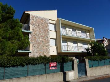 Maison Cases de Pene &bull; <span class='offer-area-number'>292</span> m² environ &bull; <span class='offer-rooms-number'>8</span> pièces