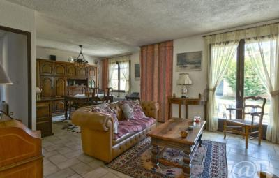 Maison Corbieres &bull; <span class='offer-area-number'>103</span> m² environ &bull; <span class='offer-rooms-number'>6</span> pièces