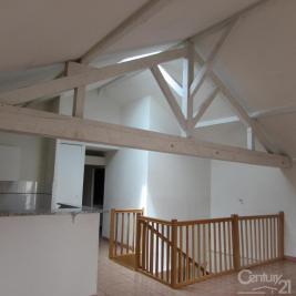 Appartement Bonne &bull; <span class='offer-area-number'>138</span> m² environ &bull; <span class='offer-rooms-number'>4</span> pièces