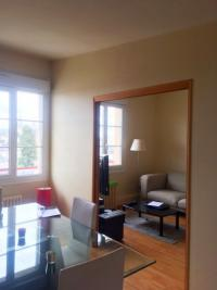 Appartement Le Mans &bull; <span class='offer-area-number'>62</span> m² environ &bull; <span class='offer-rooms-number'>3</span> pièces
