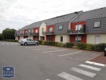 Appartement Vendin le Vieil &bull; <span class='offer-area-number'>56</span> m² environ &bull; <span class='offer-rooms-number'>3</span> pièces