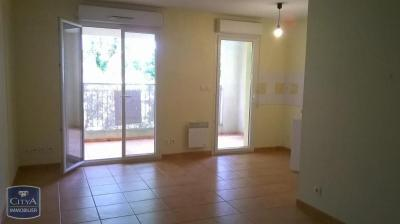 Appartement Vedene &bull; <span class='offer-area-number'>39</span> m² environ &bull; <span class='offer-rooms-number'>2</span> pièces