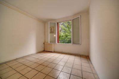 Appartement Toulouse &bull; <span class='offer-area-number'>38</span> m² environ &bull; <span class='offer-rooms-number'>2</span> pièces