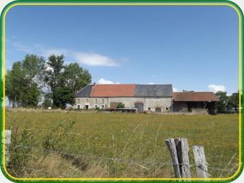 Maison Evaux les Bains &bull; <span class='offer-area-number'>180</span> m² environ &bull; <span class='offer-rooms-number'>7</span> pièces
