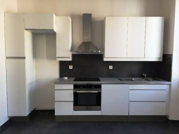 Appartement Marseille 11 &bull; <span class='offer-area-number'>47</span> m² environ &bull; <span class='offer-rooms-number'>3</span> pièces