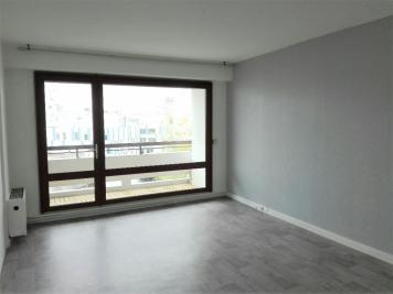 Appartement Nantes &bull; <span class='offer-area-number'>81</span> m² environ &bull; <span class='offer-rooms-number'>4</span> pièces