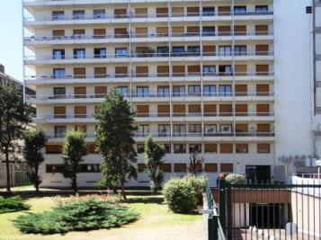 Appartement Paris 12 &bull; <span class='offer-area-number'>27</span> m² environ &bull; <span class='offer-rooms-number'>1</span> pièce