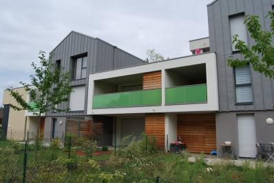 Appartement Marly &bull; <span class='offer-area-number'>64</span> m² environ &bull; <span class='offer-rooms-number'>3</span> pièces