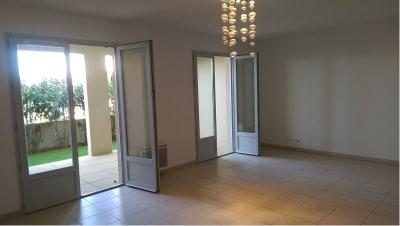 Appartement Fayence &bull; <span class='offer-area-number'>92</span> m² environ &bull; <span class='offer-rooms-number'>4</span> pièces