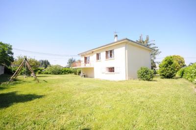 Maison Tassin la Demi Lune &bull; <span class='offer-area-number'>100</span> m² environ &bull; <span class='offer-rooms-number'>5</span> pièces