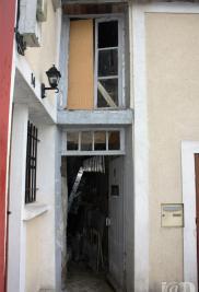Maison La Ferte Gaucher &bull; <span class='offer-area-number'>60</span> m² environ &bull; <span class='offer-rooms-number'>2</span> pièces