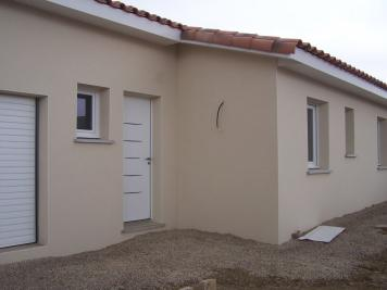 Maison Bassan &bull; <span class='offer-area-number'>84</span> m² environ &bull; <span class='offer-rooms-number'>4</span> pièces