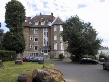 Appartement Gretz Armainvilliers &bull; <span class='offer-area-number'>32</span> m² environ &bull; <span class='offer-rooms-number'>1</span> pièce