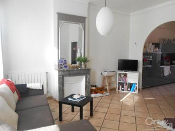 Appartement Plan de Cuques &bull; <span class='offer-area-number'>46</span> m² environ &bull; <span class='offer-rooms-number'>2</span> pièces