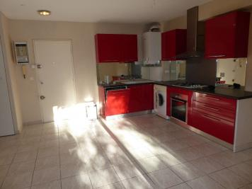 Appartement Montpellier &bull; <span class='offer-area-number'>32</span> m² environ &bull; <span class='offer-rooms-number'>2</span> pièces