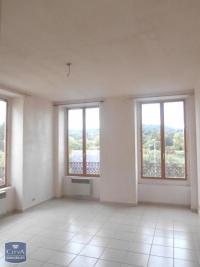Appartement Neuville sur Saone &bull; <span class='offer-area-number'>50</span> m² environ &bull; <span class='offer-rooms-number'>2</span> pièces