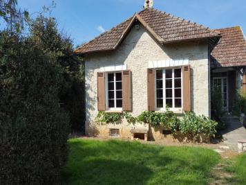 Maison Penne d Agenais &bull; <span class='offer-area-number'>160</span> m² environ &bull; <span class='offer-rooms-number'>6</span> pièces