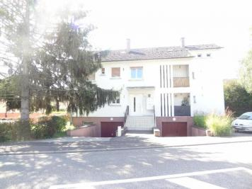 Appartement Illkirch Graffenstaden &bull; <span class='offer-area-number'>31</span> m² environ &bull; <span class='offer-rooms-number'>1</span> pièce