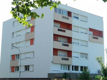 Appartement Villers les Nancy &bull; <span class='offer-area-number'>66</span> m² environ &bull; <span class='offer-rooms-number'>4</span> pièces