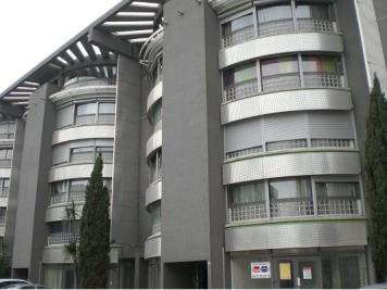 Appartement Montpellier &bull; <span class='offer-area-number'>80</span> m² environ &bull; <span class='offer-rooms-number'>3</span> pièces