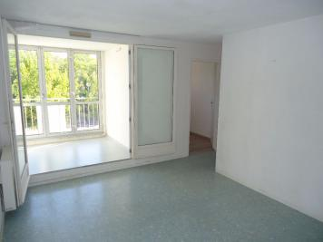 Appartement Chateau D Olonne &bull; <span class='offer-area-number'>38</span> m² environ &bull; <span class='offer-rooms-number'>3</span> pièces