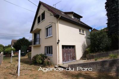 Maison Le Trait &bull; <span class='offer-area-number'>86</span> m² environ &bull; <span class='offer-rooms-number'>4</span> pièces