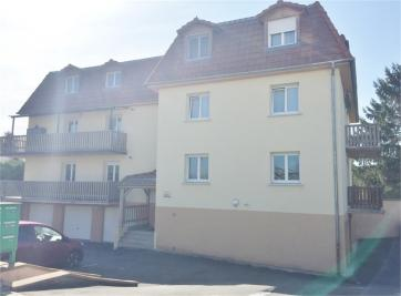 Appartement Fessenheim &bull; <span class='offer-area-number'>92</span> m² environ &bull; <span class='offer-rooms-number'>4</span> pièces