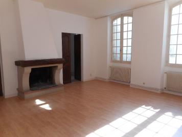 Appartement Castres &bull; <span class='offer-area-number'>86</span> m² environ &bull; <span class='offer-rooms-number'>3</span> pièces