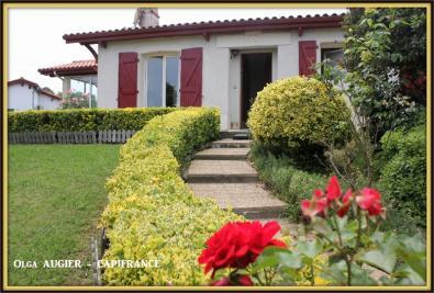 Maison Bidache &bull; <span class='offer-area-number'>98</span> m² environ &bull; <span class='offer-rooms-number'>4</span> pièces