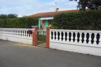 Maison Fenouillet &bull; <span class='offer-area-number'>115</span> m² environ &bull; <span class='offer-rooms-number'>5</span> pièces