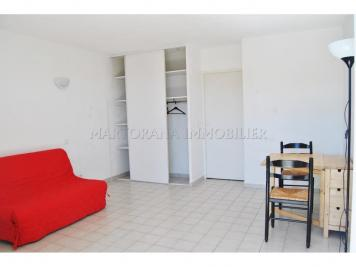 Appartement Valbonne &bull; <span class='offer-area-number'>24</span> m² environ &bull; <span class='offer-rooms-number'>1</span> pièce