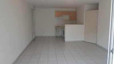 Appartement Nailloux &bull; <span class='offer-area-number'>64</span> m² environ &bull; <span class='offer-rooms-number'>3</span> pièces