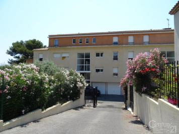 Appartement Marseille 13 &bull; <span class='offer-area-number'>71</span> m² environ &bull; <span class='offer-rooms-number'>3</span> pièces