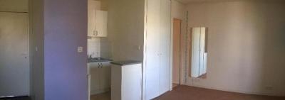 Appartement Bordeaux &bull; <span class='offer-area-number'>25</span> m² environ &bull; <span class='offer-rooms-number'>1</span> pièce