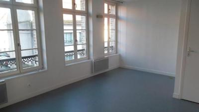 Appartement St Omer &bull; <span class='offer-area-number'>36</span> m² environ &bull; <span class='offer-rooms-number'>2</span> pièces
