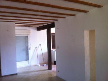 Maison Vesoul &bull; <span class='offer-area-number'>100</span> m² environ &bull; <span class='offer-rooms-number'>5</span> pièces