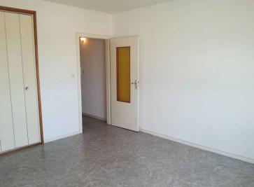 Appartement Sarreguemines &bull; <span class='offer-area-number'>25</span> m² environ &bull; <span class='offer-rooms-number'>1</span> pièce