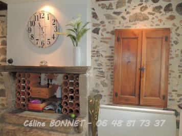 Maison Mouzillon &bull; <span class='offer-area-number'>158</span> m² environ &bull; <span class='offer-rooms-number'>6</span> pièces