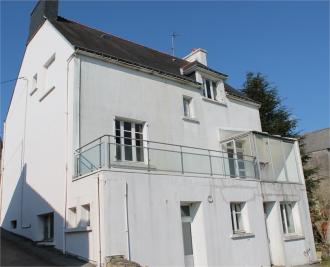 Maison Scaer &bull; <span class='offer-area-number'>130</span> m² environ &bull; <span class='offer-rooms-number'>6</span> pièces