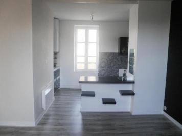 Appartement Chirens &bull; <span class='offer-area-number'>45</span> m² environ &bull; <span class='offer-rooms-number'>2</span> pièces