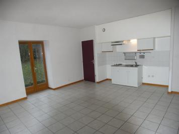 Appartement Tullins &bull; <span class='offer-area-number'>47</span> m² environ &bull; <span class='offer-rooms-number'>2</span> pièces