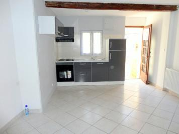 Appartement Montbazin &bull; <span class='offer-area-number'>55</span> m² environ &bull; <span class='offer-rooms-number'>3</span> pièces